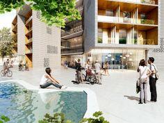 student_housing_university_southern_denmark_cf_moller_02