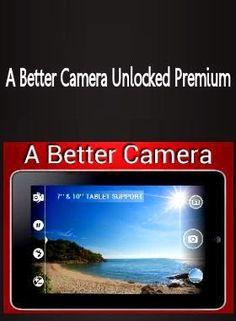 A Better Camera Unlocked Premium, a better camera unlocked apk download, a better camera unlocked v3.28 apk, a better camera unlocked 3.24 apk, a better camera unlocked 3.23 apk, a better camera unlocked apk, a better camera unlocked,