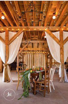 Best Country Wedding Venues in the U. Wedding Locations, Wedding Venues, Wedding Ideas, Camo Rings, Huge Sale, July 1, Cool Countries, Rustic Elegance, Alaska