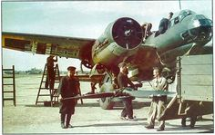 Ju 88 A-4 Eastern Front,1942.