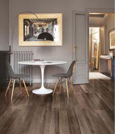 Wood look tile on pinterest porcelain wood tile porcelain tiles and porcelain floor - Ceramicos imitacion madera ...