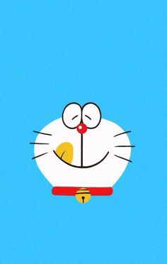 Doraemon Stand Me Wallpapers Wallpaper Cave inside Doraemon Hd Wallpapers For Android - All Cartoon Wallpapers Wallpaper Wa, Wallpaper Space, Cartoon Wallpaper, Galaxy Wallpaper, Mobile Wallpaper, Wallpaper Backgrounds, Wallpaper Keren, Screen Wallpaper, Sketches