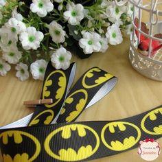 Batman {RIB38}