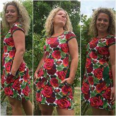 Bilderesultat for runis everyday dress