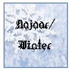 najaar/winter gifts