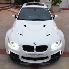 1000 Images About Bmw Color Combos On Pinterest Bmw M3
