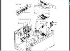 Hyundai R380LC-9 Crawler Excavator Operators Manual