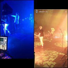 Riker • Ross • Rocky •• Orlando, FL