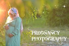 Maternity Photo Shoot, Pregnancy Photography Session and Pose Ideas https://www.youtube.com/watch?v=m4_20Rx13Jk