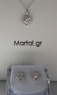 Martal.gr