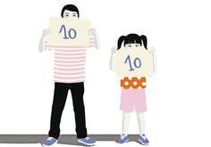 ¿Es posible compaginar maternidad, trabajo, pareja, amistades y parcelas de privacidad? Lo mejor es centrarse en atender a la calidad de las relaciones y el vínculo con sus hijos