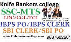 Best Coaching In Rudrapur | Best Coaching In Uttarakhand                  http://www.knifebankerscollege.com/ Are you looking for BEST COACHING IN RUDRAPUR then, join Knife Bankers College and Get placement in any government post. We help you for your success. BEST  COACHING IN HALDWANI