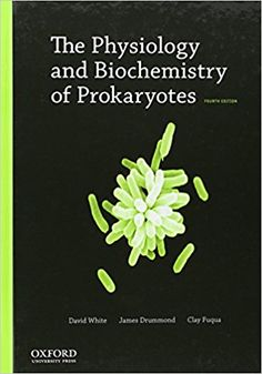 Human molecular genetics fourth edition true pdf free download by the physiology and biochemistry of prokaryotes david white james drummond clay fuqua fandeluxe Images