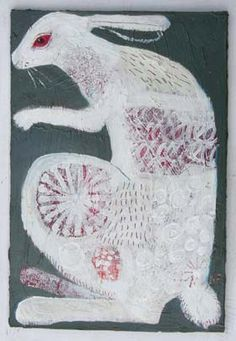 Cornwall Contemporary - Nancy Pickard
