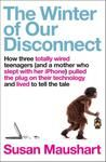 For any parent who's ever IM-ed their child to the dinner table - or yanked the modem from its socket in a show of primal parental rage - this account of one family's self-imposed exile from the Information Age will leave you ROFLing with recognition. But it will also challenge you to take stock of your own family connections, to create a media ecology that encourages kids - and parents - to thrive.