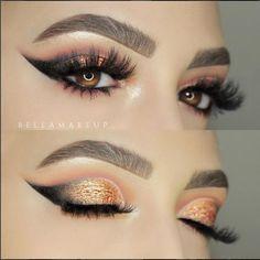 @bellamakeup_ So good❤️ #bonitafy | WEBSTA - Instagram Analytics