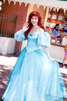 Ariel |