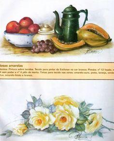 ÁLBUM DE RISCOS BIA MOREIRA - MrFladill - Álbuns da web do Picasa