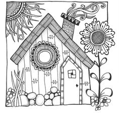 1060 Best Advanced Colouring Pages images in 2019