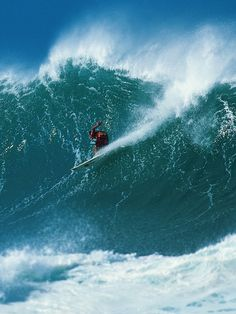 Andy Irons... my favourite surfer.. #AIFOREVER