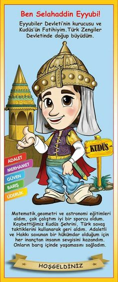 This Pin was discovered by İre Kids Education, Famous Artists, Child Development, Pre School, Preschool Activities, Mythology, Princess Zelda, Kindergarten, History