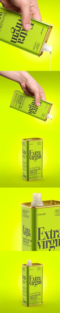 Exclusive packaging mockup. Available only on Yellow Images