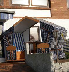 Awesome Strandk rbe aus Heringsdorf von der Ostsee Korb Strandk rbe direkt vom Hersteller Strandkorbfabrik Heringsdorf GmbH von Fromholz und M ller