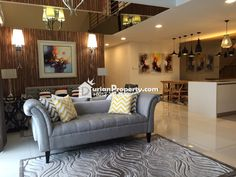 Property for Sale at Villa Orkid