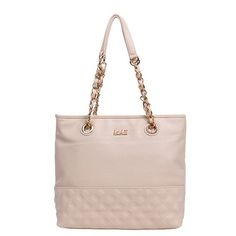 Celeste Quilted Tote //  Was $79.99  NOW $29.99  // SHOP NOW: http://www.katehill.com.au/all-handbags/celeste-quilted-tote/w1/i7967207_1001306/