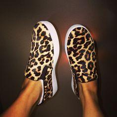 Leopard Print Vans ↞•ฟ̮̭̾͠ª̭̳̖ʟ̀̊ҝ̪̈_ᵒ͈͌ꏢ̇_τ́̅ʜ̠͎೯̬̬̋͂_W͔̏i̊꒒̳̈Ꮷ̻̤̀́_ś͈͌i͚̍ᗠ̲̣̰ও͛́•↠