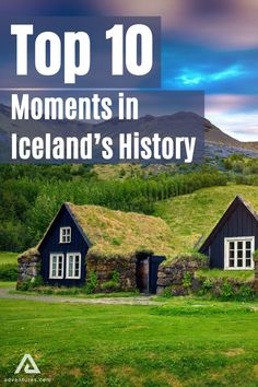 Who are Icelanders? Where did they come from? When did they discover and settle the land we now call Iceland? Why did they come? Was anyone there before them? Are they really descendants of Vikings? What is their history? Holiday Iceland, Iceland Travel Tips, Cultural Events, Main Attraction, Descendants, Plan Your Trip, Hot Springs, Ancient History