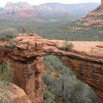 Book your tickets online for the top things to do in Sedona, Arizona on TripAdvisor: See 57,972 traveler reviews and photos of Sedona tourist attractions. Find what to do today, this weekend, or in December. We have reviews of the best places to see in Sedona. Visit top-rated & must-see attractions.