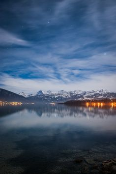 :) Action Images, High Quality Images, Switzerland, River, Mountains, Random Stuff, Photography, Outdoor, Photos