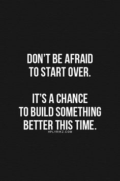 Amen, and I plan on exactly doing that. I'm gonna built it bigger and better this time. Welcome to my house!