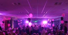 we are the Corporate & Christmas Party DJ hire specialists! Providing New Zealand's premier Christmas Party DJs who will make your party memorable. #wedding dj auckland