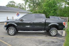 used-ford-f150-crew-cab-4x4-for-sale-12