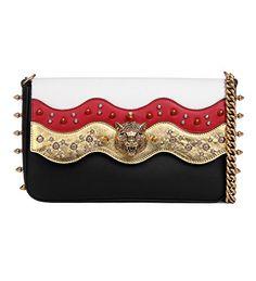 d983cef8e4c Gucci-Broadway-Spiked-Chain-Shoulder-Bag-432410-8773-