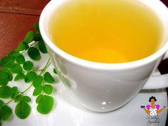 How to make Moringa Oleifera tea                                                                                                                                                                                 More