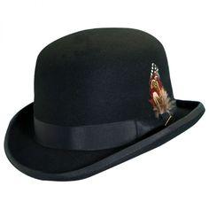 9ee665c6efdbd1 Woolrich Roll Up Fedora Hat. | Hats | Hats, Fedora hat, Hat shop
