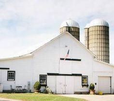 Heritage Prairie Farm