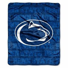 Family Clothesline Coupon Code Penn State Nittany Lions Sweatshirt Blanket  Penn State Nittany