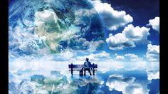 Heaven - Tim Keller