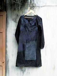 Boro & Sashiko Japanese Textiles