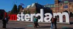 Free Things To Do in Amsterdam: 50 Activities, Experiences and Interesting Places to Visit for Free.