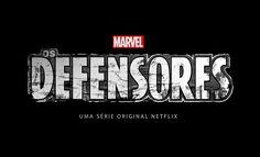 Os Defensores   Saiu o Primeiro Teaser da Nova Série da Marvel e Netflix!