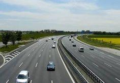 Из Киева в Полтаву можно будет доехать на 30 минут быстрее
