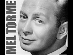 If you were born in 1949 your folks were no doubt loving the new hit song from Mel Tormé and his cover of the Rogers and Hart song Blue Moon.