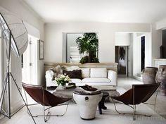 pamela makin Estilo Interior, Interior Styling, Interior Decorating, Home Living Room, Living Room Decor, Living Spaces, Newport, Victorian Living Room, Interior Design Inspiration