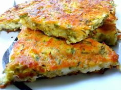 Cooking Tips, Cooking Recipes, Greek Cooking, Food Tasting, Greek Recipes, International Recipes, Quiche, Food To Make, Vegetarian Recipes