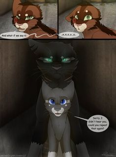 E.O.A.R - Page 121 by serenitywhitewolf on DeviantArt